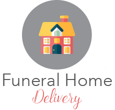 FuneralHome
